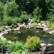 Evergreen Landscaping - Holland, MI